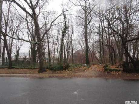 534 Middle Country Rd - Photo 1