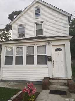 60 Linden Ave - Photo 1