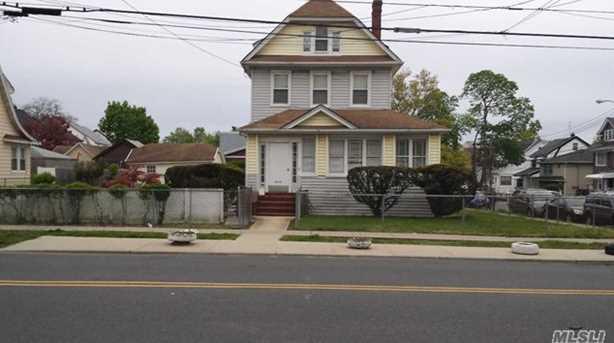 216-02 Hollis Ave - Photo 2