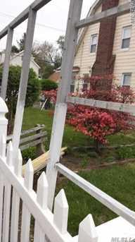 216-02 Hollis Ave - Photo 20