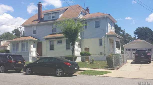 216-02 Hollis Ave - Photo 1