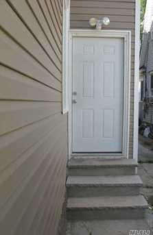 89-11 Hollis Ct Blvd - Photo 2