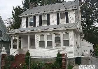 71 Burr Ave - Photo 1
