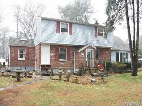 38 Brentwood Pkwy - Photo 1