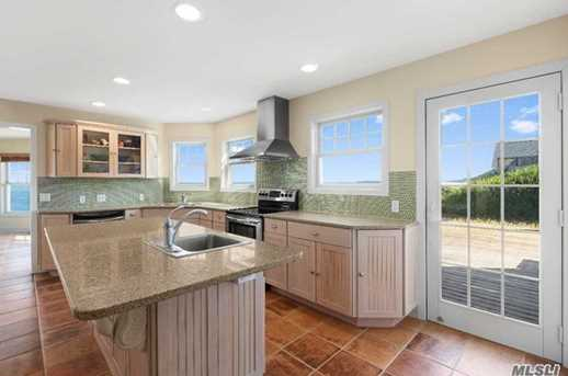 147 Cold Spring Pt Rd - Photo 16