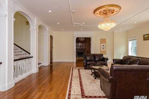 1 Waterford Way - Photo 6