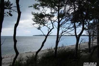 Stoney Beach Rd - Photo 8