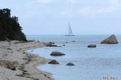 Stoney Beach Rd - Photo 2