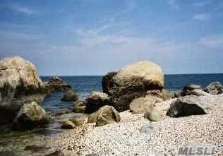 Stoney Beach Rd - Photo 4
