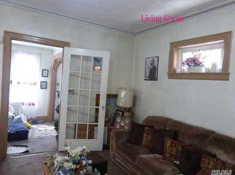 220-25 108th Ave - Photo 10