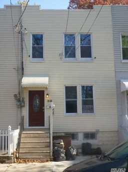 84-73 127th St - Photo 2