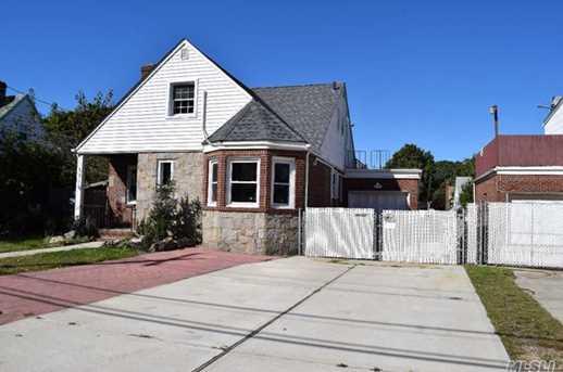 571 Hempstead Ave - Photo 1