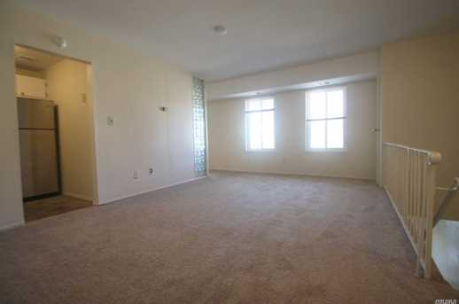 22 Redwood Ct #22 - Photo 6