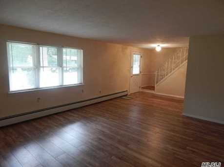 401 Boxwood Dr - Photo 2