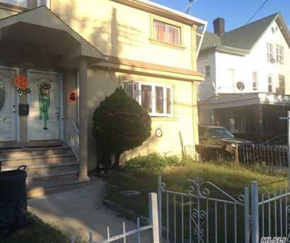 94-27 120 Street - Photo 2