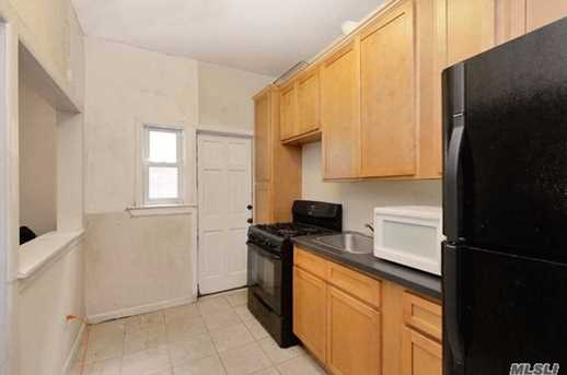 826 Caton Ave - Photo 4