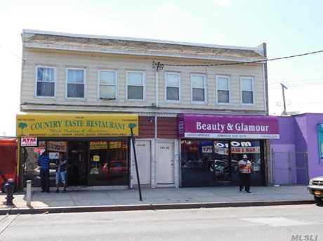 145-92/94 Guy Brewer Blvd - Photo 1