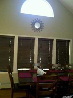 66 Edgewater Dr - Photo 10