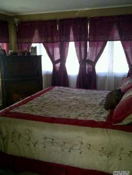 66 Edgewater Dr - Photo 6