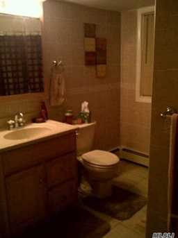 66 Edgewater Dr - Photo 8
