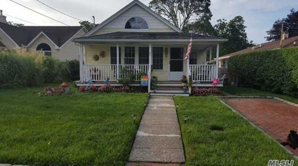 66 Edgewater Dr - Photo 4