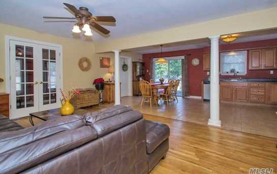 5 Forest Ave - Photo 2