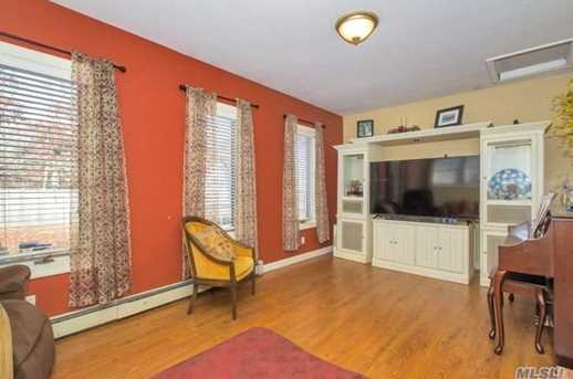 5 Forest Ave - Photo 8