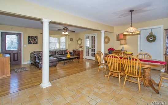 5 Forest Ave - Photo 6