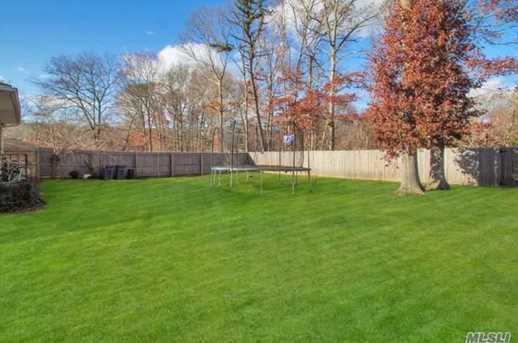 5 Forest Ave - Photo 16