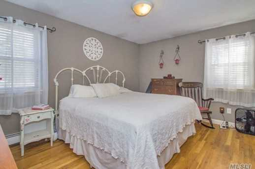 5 Forest Ave - Photo 10