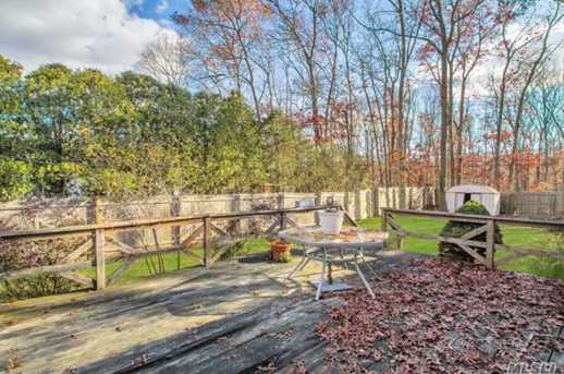 5 Forest Ave - Photo 18