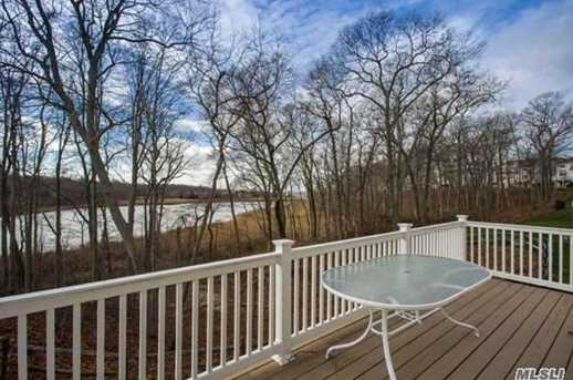 38 Big Pond Ln - Photo 4