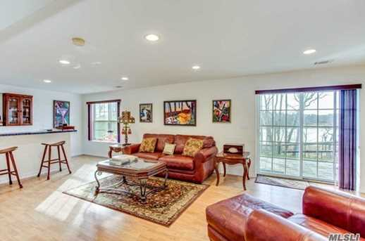 38 Big Pond Ln - Photo 2