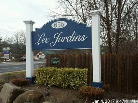 655 Middle Country Rd #5C1 - Photo 2