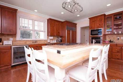 54D Tanners Neck Ln - Photo 4