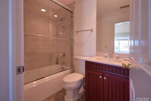 54D Tanners Neck Ln - Photo 12