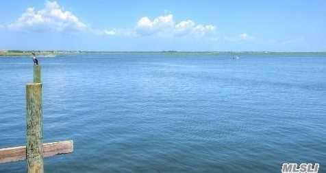 329 Harbor Dr - Photo 16