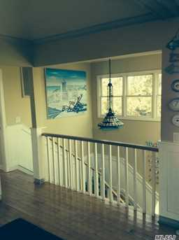 55 Midway Ave - Photo 10