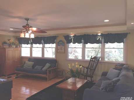 55 Midway Ave - Photo 6