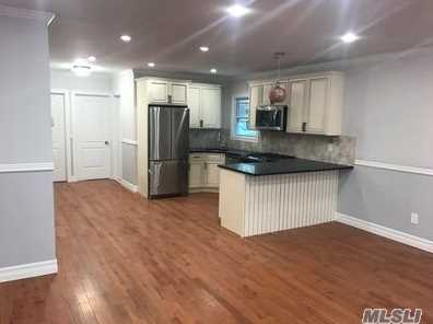 127-07 Sutter Avenue - Photo 10