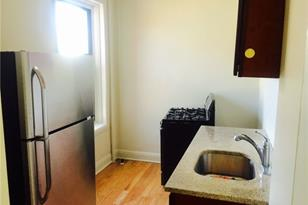 71 42 160 st fresh meadows ny 11365 mls 3013913 for 175 20 wexford terrace