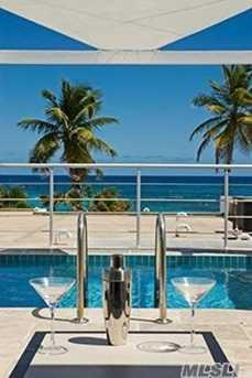 Coral Beach Club - Photo 2