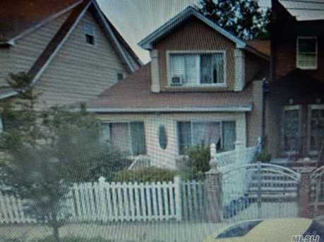 220-14 137th Ave - Photo 1