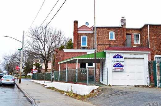 225-02 Mentone Ave - Photo 2