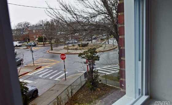 225-02 Mentone Ave - Photo 4