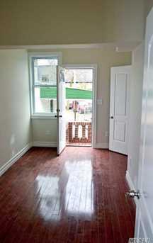 225-02 Mentone Ave - Photo 10