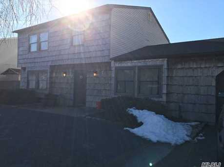 18 Forte Ave - Photo 1