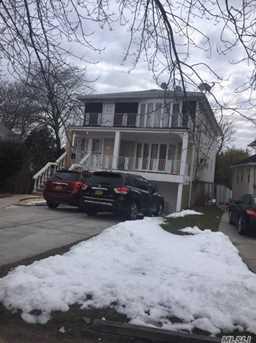 29-54 Mott Ave - Photo 1