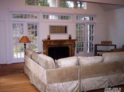 4170 Indian Neck Rd - Photo 6