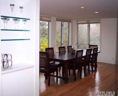4170 Indian Neck Rd - Photo 4